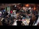 Life's Too Short- Daryl Hall, Diane Birch