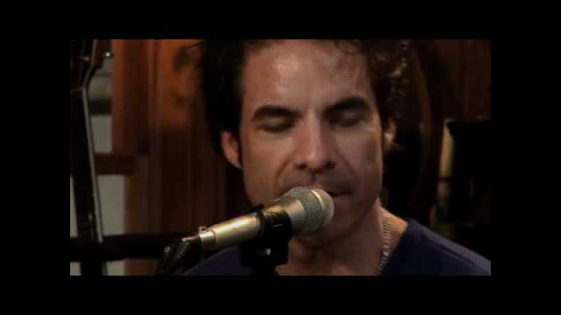 Wait for Me - Pat Monahan of Train, Daryl Hall