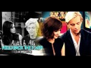 Austin M. Ally D. | Hold Back The River [1x01 - 4x20]