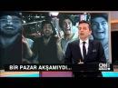 Ankara terör saldırısında hayatını kaybeden Ozancan Akkuş'un hikayesi