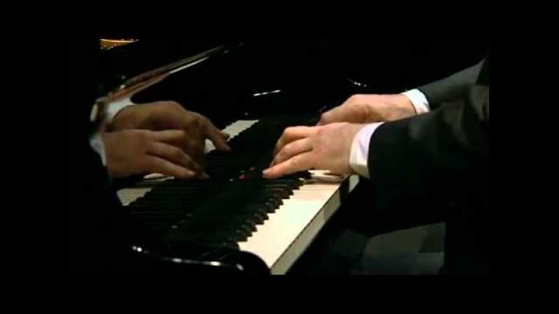 Joseph Haydn Piano Sonata nº 59 in E flat, Hob. XVI:49