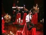 Sakis Rouvas-Live Ballads Video.mp4-.avi Teil 1