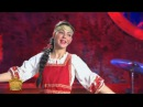 Марина Кравец и Зураб Матуа - Хендай