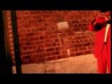 R&ampB  Aaron Neville - Use Me