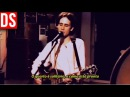 Jeff Buckley - Lover, You Should've Come Over - Legendado • [BR | Acoustic]