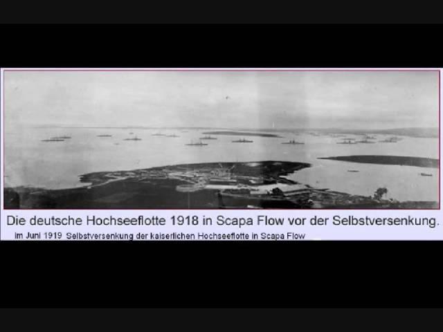 Deutschlanddebatte- Die Weimarer Verfassung ist ungültig