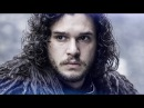 Jon Snow — It Feels Good to Be Alive