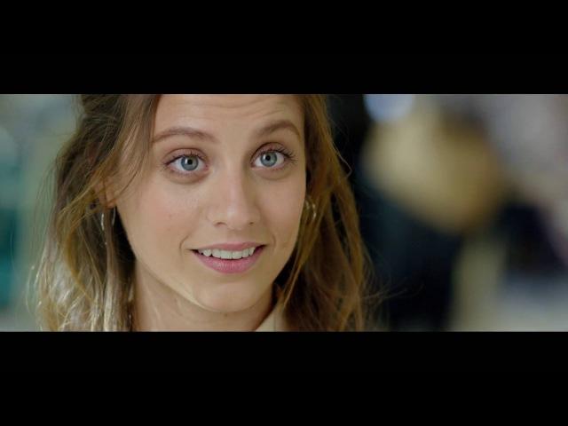 Enrique Bunbury Hada Chalada B S O Nuestros Amantes versión Bossa video trailer