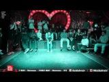 Kieran, Sunni & Unkle Tc l Judges Showcase I STREET BEAT 2016