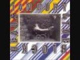 Ian Dury &amp The Blockheads ~ I Believe
