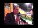 Большие гонки Первый канал,02.10.2010
