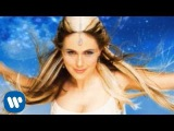 Within Temptation - Ice Queen OFFICIAL VIDEO