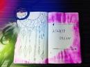 Идеи для личного дневника ( ЛД ) / Разворот: ловец снов