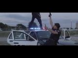 KRS One - Sound Of Da Police (Marcio Mouse D&ampB Remix)