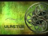 Vlastur - Cycladic Dub