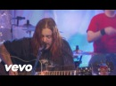 Seether Driven Under Live