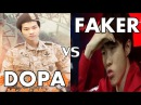 Dopa vs Faker 2014 - 2016 | Who Is The Best Mid Laner In The World?