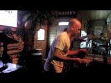 Rachel Claudio &amp Nicolas Vautier Live 140809 - Soulful Meeting 2009