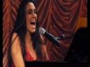Marina Elali Me faça mais feliz Lovin' You DVD Longe ou Perto