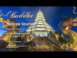 Buddha Deluxe Lounge - No.28 Secret Hypnosis, HD, 2018, mystic bar &amp buddha sounds