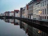 Carter Burwell-In Bruges Prologue.wmv