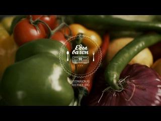 Создание рекламных видео роликов для ресторанов в Севастополе и Крыму.