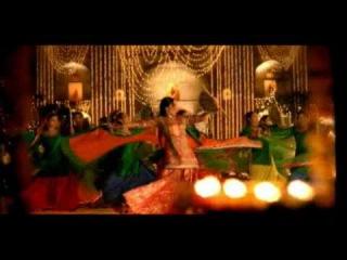 Tarang-Heer Ranjha TV AD 2010 Directed By Asim Raza (Director, The Vision Factory).