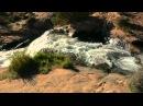 Священная Земля - 2010 BDRip