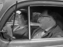 Heinz Erhard Trude Herr: Die erste Fahrstunde