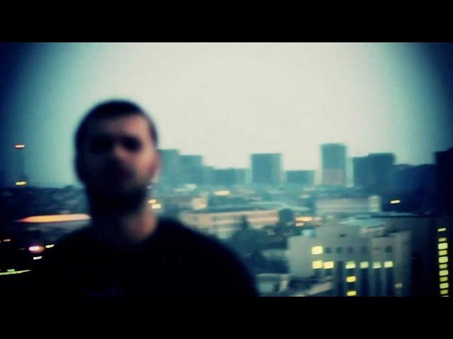 PRoMete (H.O.S.T) ft. Miri Yusif — Bura Bakidir