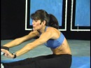 PT Pilates Ring Workout with Rosalie Brown