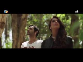 Bachaana (Title Song) - HD Video Song