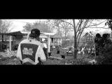 Underground Rising Ep. 6: GHOSTEMANE Interview (Ft. WAVY JONE$ & Kold-Blooded)
