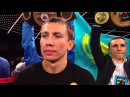 Gennady GGG Golovkin vs Gabriel Rosado - Full Fight (HBO)