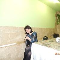 Татьяна Минаева
