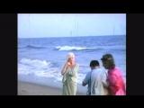 Marilyn Monroe - The Flame