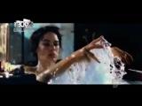 Трейлер Судья Дредд  Dredd (2012)_xvid