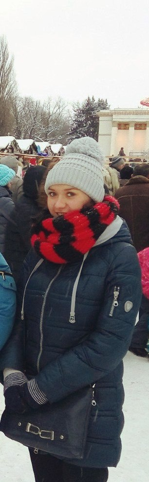 Ярослава Ремез, Володарка - фото №29