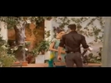 Once upon a time in mubai - Trailer - Arnav Khushi