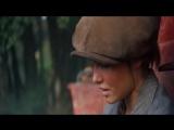 Белль и Себастьян, приключение продолжается / Belle et Sébastien, l'aventure continue (2015) (приключения, семейный)