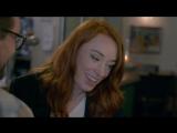 BBC Horizon2016 How to Find Love Online