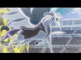 Новый завет Владыки тьмы, моей сестры ТВ-2/ Shinmai Maou no Testament TV-2 - 8 серия <Озвучили Ancord & Nika Lenina >