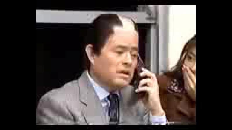 Японлар янги телефон ихтиро қилди Прикол