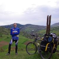 Олексій Гаук