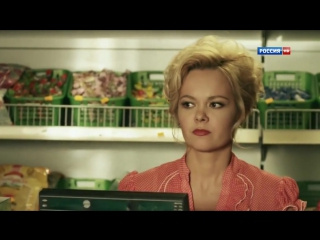 Не покидай меня Любовь (2014) HD 720p Мелодрама, фильм, сериал
