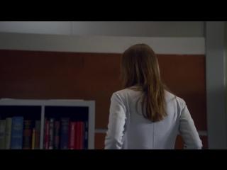 Доктор Хаус 2 серия 5 сезон Не рак