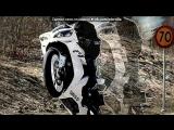 Со стены I LOVE MOTO