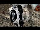 «Со стены I LOVE MOTO ²º¹5» под музыку M.I.A. - Bad Girls (Nick Thayer Remix).