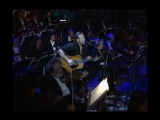 Metallica - S&M - With San Francisco Symphony Orchestra (full HD) 1999