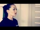 Видео блог красоты Баян Есентаевой